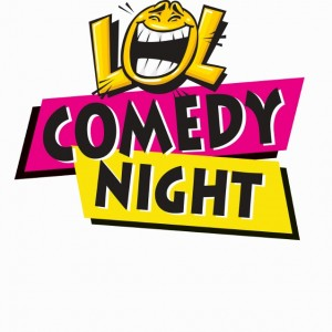 Comedy Night @ American Hose Co #1